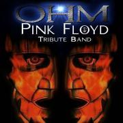 OHM PINK FLOYD EVENTI LIVE
