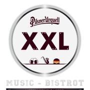 XXL MUSIC BISTROT