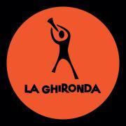 La Ghironda
