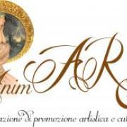 AnimARSi associazione artistica culturale