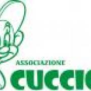 """associazione di genere socio educativa e culturale """"CUCCIOLO"""""""