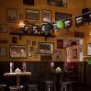Joy's Shop Irish Pub