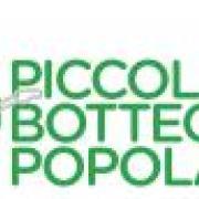 PICCOLA BOTTEGA POPOLARE