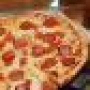 pizzaepatate
