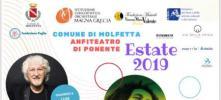 """""""Bohemian Rapsody""""  La Leggenda  dei Queen con l' Orchestra della Magna Grecia"""