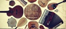 Kantun Winka, viaggio inter/culturale: PasticcioMeticcio  in CONCERTO DI MUSICA ALBANESE E ARBERESHE