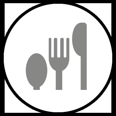 Dove mangiare
