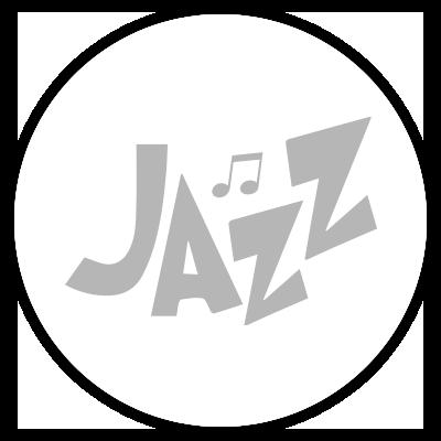Jazz e dintorni