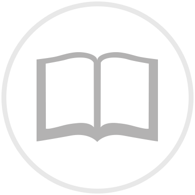 Librerie e Salotti letterali