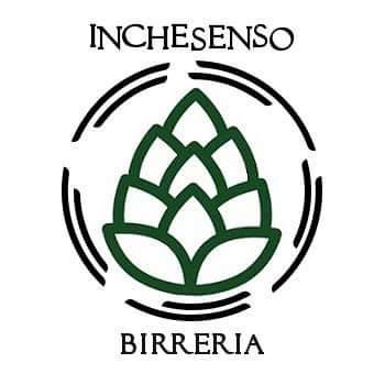 InCheSenso