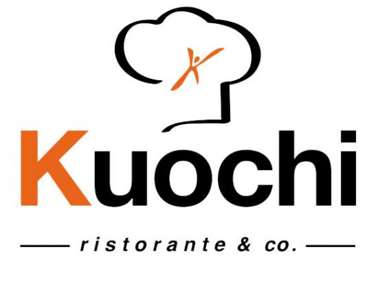 Kuochi