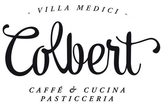 Colbert - Villa Medici
