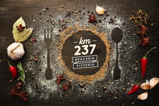 Km 237