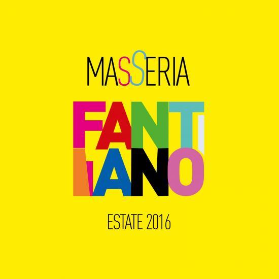 Masseria Fantiano