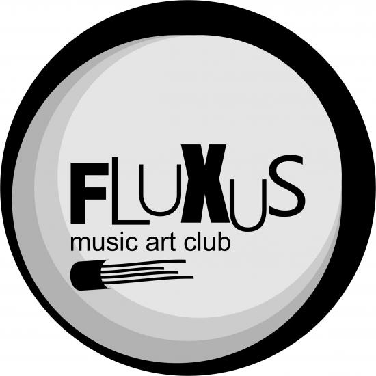 FLUXUS music art club