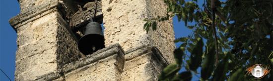 Masseria Madonna dell'Assunta