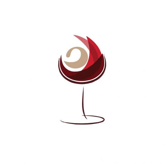 Tarallucci&Vino