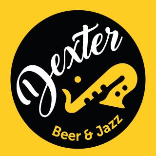 Dexter - Beer & Jazz