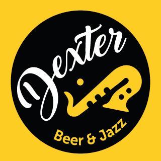 Dexter - Beer & Jazz