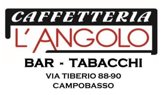 Caffetteria L'Angolo