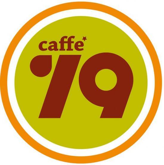 Caffè '79