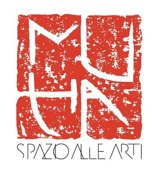 MuHa - spazio alle Arti