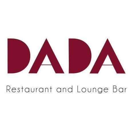 Dada Reastaurant and Lounge Bar