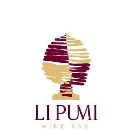 LI Pumi Wine Bar