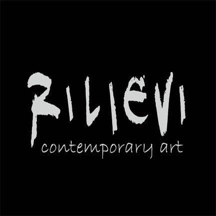 Rilievi Contemporary Art