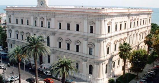 Camera di Commercio di Bari