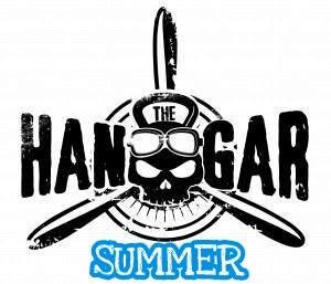 Hangar Summer