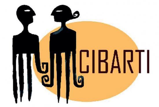 Cibarti