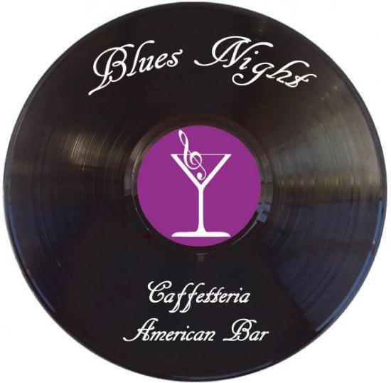 Blues Night Cafè