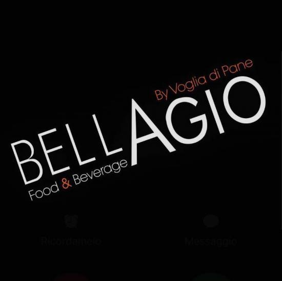BellAgio Food & Beverage