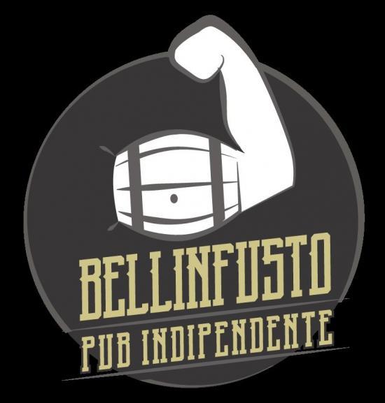 Bellinfusto - Birreria Pub Indipendente