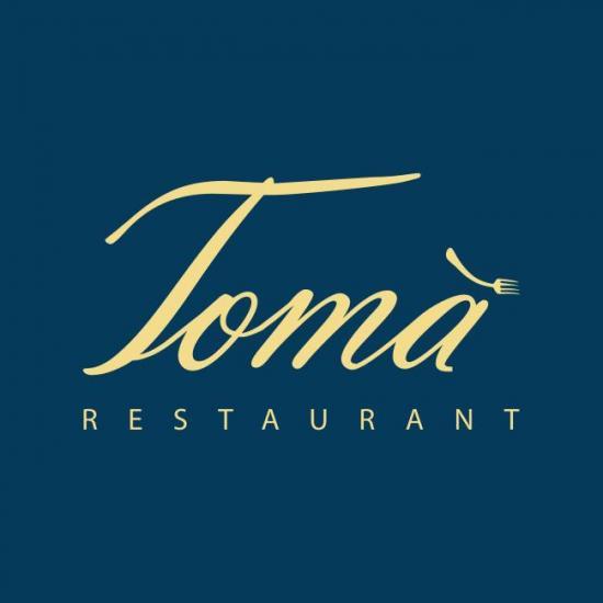 Tomà Restaurant