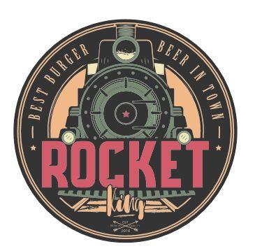 Rocket King