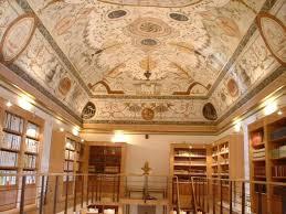 "Biblioteca Comunale ""Marinelli Giovene"""
