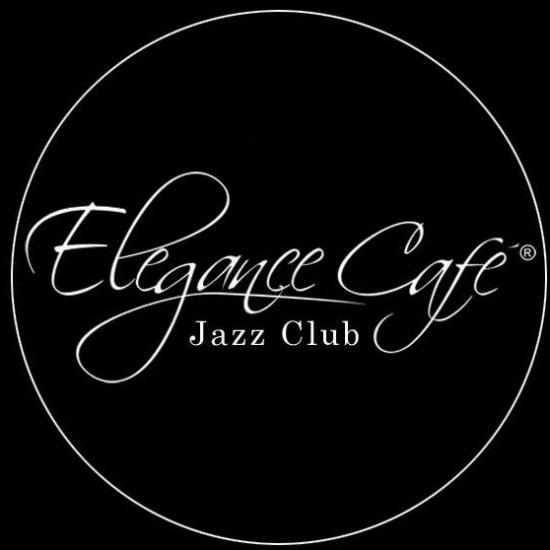 Elegance Cafè Jazz Club