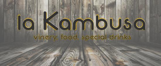 La Kambusa
