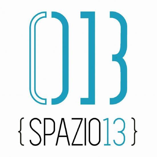 Spazio 13