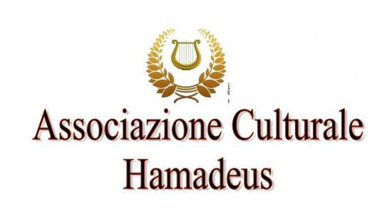 Associazione Culturale Hamadeus