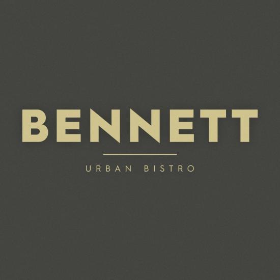 Bennett Urban Bistrot