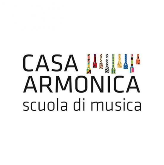 Casa Armonica
