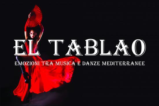 El Tablao