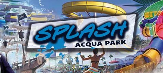 Splash Acqua Park
