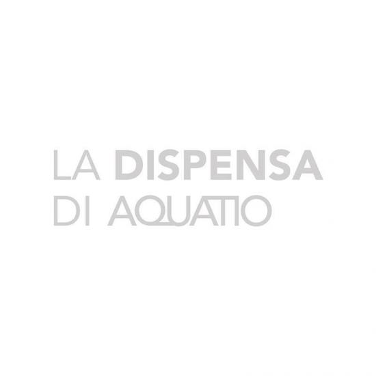 La dispensa di Aquatio