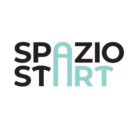 Spazio Start