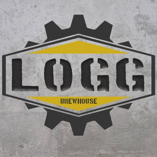 LOGG Brewhouse