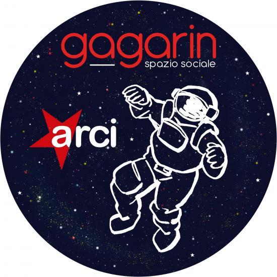 Circolo ARCI Gagarin